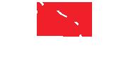 интернет-магазин бытовой техники и электроники в Крыму F5